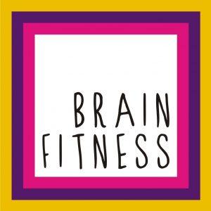 logo asociatia brain fitness