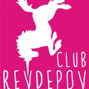 logo club revdepov