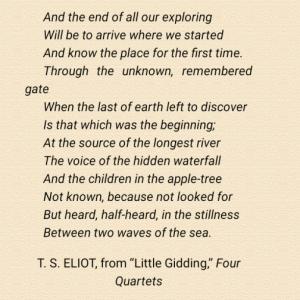 eliot_waves