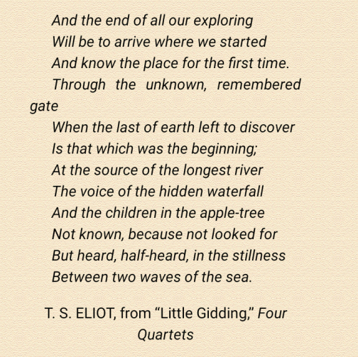 eliot_waves